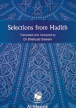 Selections from Hadith