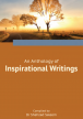 Inspirational Writings