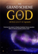 THE GRAND SCHEME OF GOD IN THE LIGHT OF...