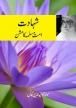 شہادت امت مسلمہ کا مشن